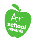 aplusrewards