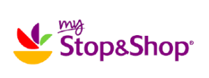 stopshoprewards