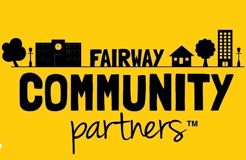 2016FairwayCommunityPartners